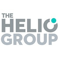 The Helio Group - South Florida