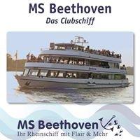 MS Beethoven