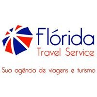 Flórida Travel