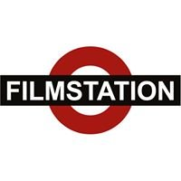 FILMSTATION