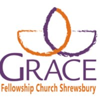 Grace Fellowship Church Shrewsbury
