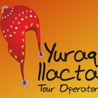 YURAQ Llacta TOURS