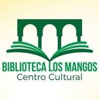 Biblioteca Los Mangos Centro Cultural