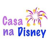 Casa na Disney
