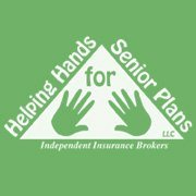 Helping Hands for Senior Plans, LLC