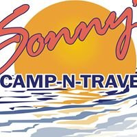 Sonnys Camp N Travel North Carolina