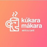 Kúkara Mákara