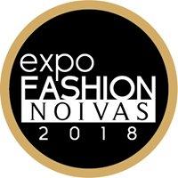 Expo Fashion Noivas