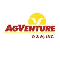 AgVenture D&M