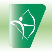 Bogensport & Bogenbau Siebert