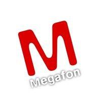 Megafon - Ålesunds gatemagasin