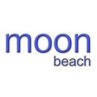 Moon Beach Club