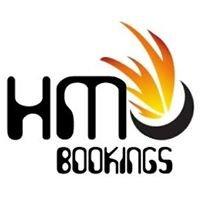 HM Artists Management