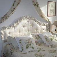 B&B De I BRAVI - Charming Guest House