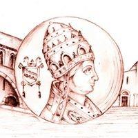 Accademia Bonifaciana Onlus