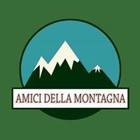 Amici Della Montagna