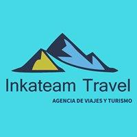 Inkateam Travel