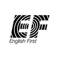 EF English First Bali & Lombok