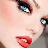MakeUp Artist in Bellezza