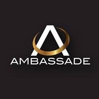 La Bodega de L'Ambassade