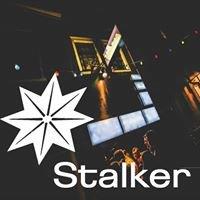 ClubStalker Haarlem ClubStalker