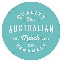 Australian Merch Co.