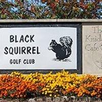 Black Squirrel Golf Club