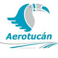 Aerotucán