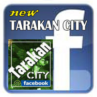 Tarakan City