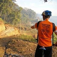 The Bike Shop Nepal