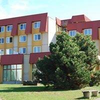 Hostel Poetovio