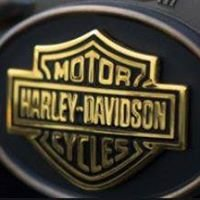 Phil'z Harley Tours