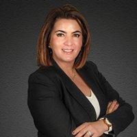 Alicia Venegas - Realty ONE Group