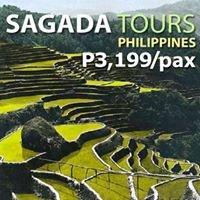 Sagada Tours Philippines