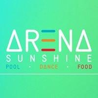 Arena Sunshine