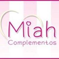 MIAH Complementos