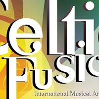 Celtic Fusion Festival