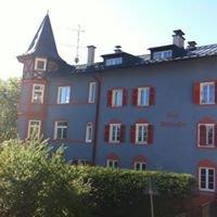 Burmesterhaus