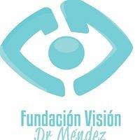 Fundacion Visión Dr. Méndez A.C.