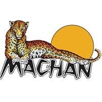Machan Wildlife Resort