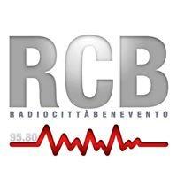 Radio Città Benevento