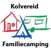 Kolvereid Familiecamping