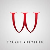 Worldwide Travel Services