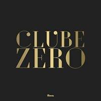 CLUBE ZERO