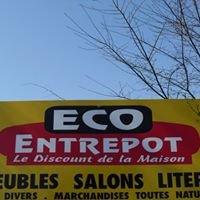 Eco Entrepot