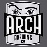 Arch Brewing Company Inc.