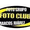 Fotoclub Marcos Juárez