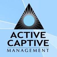 Active Captive Management