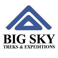 Big Sky Treks & Expeditions Pvt Ltd Nepal