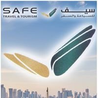 Safe Travel & Tourism